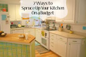 how to spruce up kitchen cabinets 28 images 10 ways to spruce