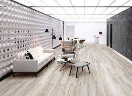 flooring designs carpet and flooring trends 2018 designs colors interiorzine