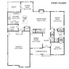 Jack And Jill Bathroom House Plans Bathroom Archives Home Planning Ideas 2017