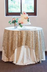wedding table covers inspiring table cloth decorations for wedding 38 on wedding table