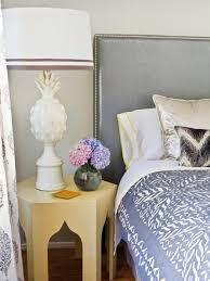 excellent upholstered headboard slipcover headboard ikea