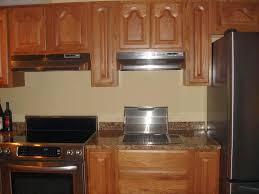 Tiny Kitchen Ideas Kitchen Small Kitchen Cabinets Kitchen Cupboards Kitchen Remodel