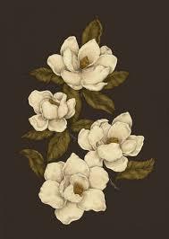 image result for gardenia tattoo body modification pinterest
