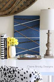 how to decorate a living room for cheap 25 amazing cheap diy projects under 10