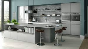 Kitchens And Interiors Kitchen Specialists Ashford Kitchens And Interiors