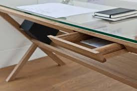 42 gorgeous desk designs ideas for any office