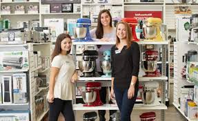 bed bath and beyond murfreesboro bed bath and beyond recruitment at bed bath and beyond bed