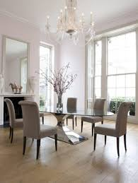 decorating dining room how to decorate an interior dining room with 2018 trends dining