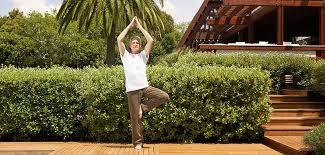 5 beginner poses for seniors the chopra center