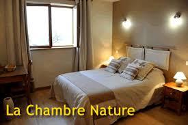 chambre nature chambre nature chambres d hôtes
