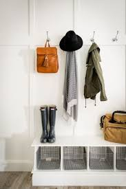 214 best entryway u0026 mudroom ideas welcoming u0026 organized images
