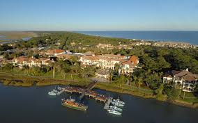 stunning sea sea island luxury homes and sea island luxury real e