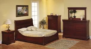 bedroom ideas wonderful oak bedroom furniture amish oak