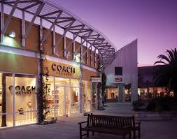 Folsom Outlets Map About Petaluma Village Premium Outlets A Shopping Center In