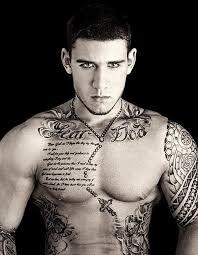 best tattoos mens eemagazine com