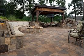 Backyard Plans Backyards Wondrous Fire Pits Backyard Simple Backyard Backyard