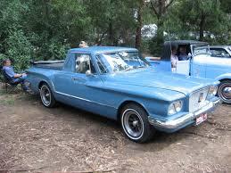 automotive history u2013 the valiant in australia part 1