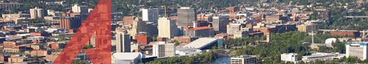 Zip Code Map Spokane by Nai Black Spokane Commercial Real Estate And Property Management