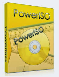 poweriso full version free download with crack for windows 7 power iso 6 0 full version 32bit 64bit free download blbhome