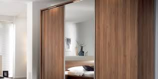 wardrobe mirror designs for bedroom wardrobes stunning mirrored
