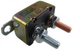 what is the proper gauge wire for installation of a brake