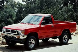 toyota truck parts for sale used toyota dlx parts for sale