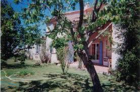 chambre d hote ile d aix charmant chambre d hote de charme ile d oleron 18 location villa