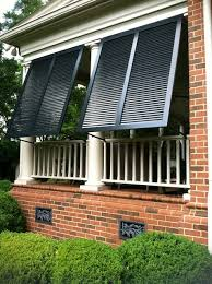 elite bahama exterior shutters traditional porch charlotte