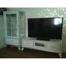 entertainment cabinet indonesian french furniture teak outdoor