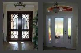 decorative glass naples fort myers fl glass design