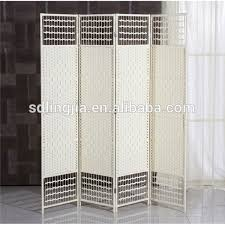 Chain Room Divider Chain Room Divider Suppliers And Manufacturers