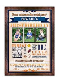 birthday invitations archives odd lot paperie