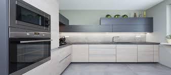 modular kitchen bangalore wardrobe design entertainment units