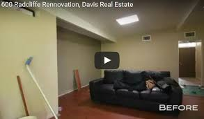 Design House Furniture Gallery Davis Ca Learn Real Estate By Ciana In Davis California And The