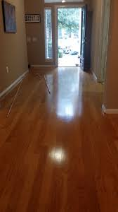 e engineered floor refinished houston hardwood floor