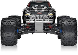 nitro rc monster truck for sale the 10 best nitro gas powered rc cars and trucks