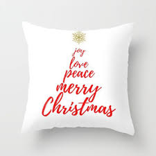 best christmas holiday sayings products on wanelo