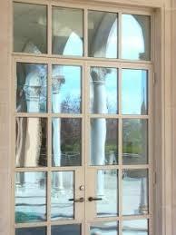 French Door Company - french door repair u0026 install service in denver u2013 door repair denver