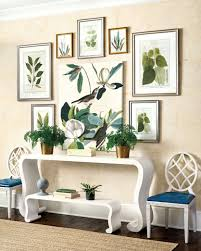 How To Decorate Your Living Room by How To Layout A Room How To Decorate