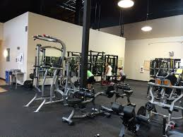 Gyms Hiring Front Desk Gold U0027s Gym Jobs Glassdoor