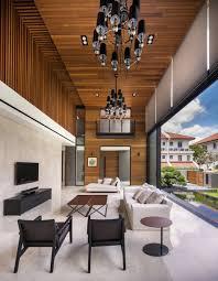 Living Rooms With Dark Brown Sofas Living Room Brown Wooden Flooring Wall Dark Brown Furniture