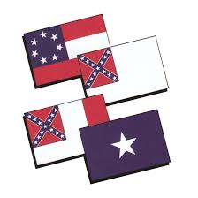 Confederate Flag Clip Art Confederate Flag Tattoo Designs Tattoo Ideas Pictures Tattoo