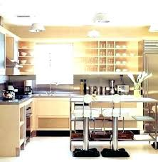 idea kitchen cabinets open kitchen cabinet ideas pictures of open kitchen cabinets brings