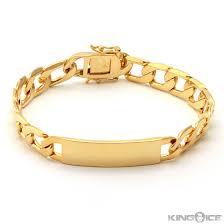 bracelet for gold bracelets for men designs hd trends for gold bracelet for men