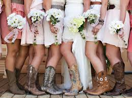 cowboy up your wedding kd u0027s catering u0026 events