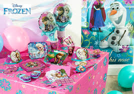frozen party disney frozen party kids party themes spotlight australia