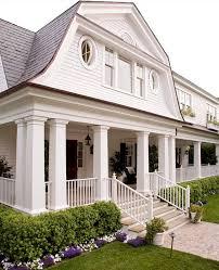 gambrel roof front porch thesouvlakihouse com
