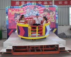 Backyard Trains You Can Ride For Sale by Beston Premium Amusement Rides Premium Amusement Park U0026 Funfair