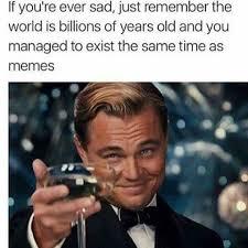 Imgur Com Meme - dump of stolen imgur memes