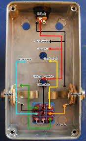 freestompboxes org u2022 view topic ibanez ts 9 hw handwired tube